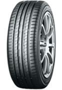 BluEarth-A AE50 Tires
