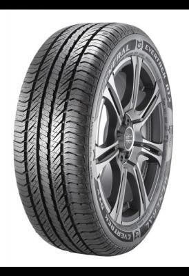 Evertrek RTX Tires
