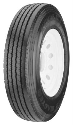 Power Master Tires