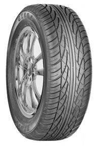 Sumic GTA Tires